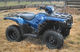 500 FOURTRAX 2007 TRX500FA7